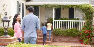 Everything You Should Know About Home Insurance Coverage, Magnolia, Arkansas