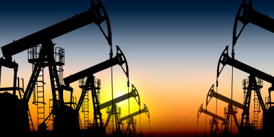 What Are Oil Well Completions?, Hobbs, New Mexico