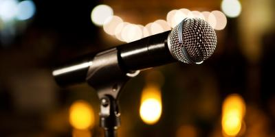 4 Ways to Step Up Your Karaoke Performance, Foley, Alabama