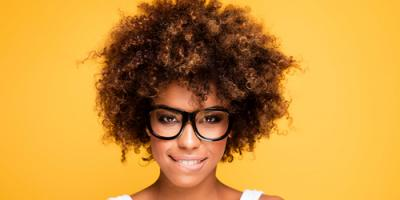 4 Hair Salon Tips for Keeping Natural Hair Healthy, Cincinnati, Ohio