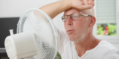HVAC Contractors Offer 3 Ways to Keep AC Units From Overheating, Plainville, Connecticut