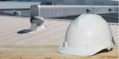 6 Advantages to Metal Roof Restoration, Whitefish, Montana