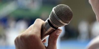 How to Prepare for a Rap Battle in 3 Steps, Oak Park, Illinois