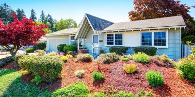 What Do Real Estate Appraisers Look For at Your Home?, Somerset, Kentucky