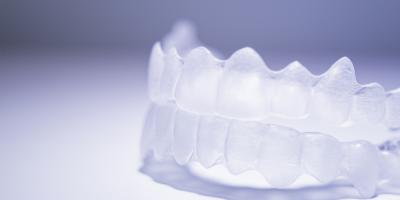 Getting Invisalign®? Here's What to Expect Afterward, Oxford, Ohio