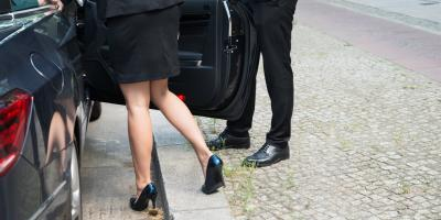 What to Expect From Airport Limo Services, Waterbury, Connecticut