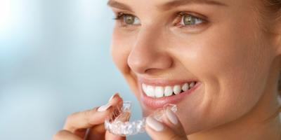 Is Teeth Whitening Safe for Your Dental Enamel?, La Crosse, Wisconsin