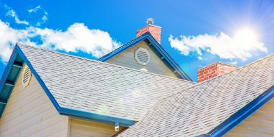 How Can Radiant Barriers Improve Energy Efficiency?, Sycamore, Ohio