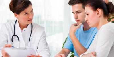 4 Questions to Ask Your Fertility Doctor, Honolulu, Hawaii