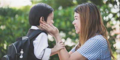 Understanding Hawaii's Child Guardianship Laws, Honolulu, Hawaii