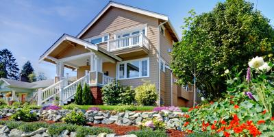 4 Tips for Preparing Your House to Sell in Spring, Ashland, Kentucky