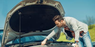 5 Essential DIY Auto Repair Tools, Hilo, Hawaii