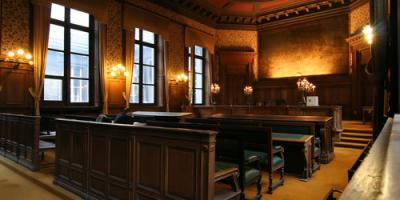 What Certifications Are Required for Court Reporting?, Wallingford, Connecticut