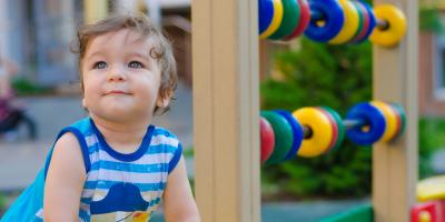 Early Childhood Education Center on 3 Common Myths About Pre-K, St. Peters, Missouri
