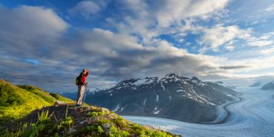 Alaska's Favorite Medical Clinic Shares Alaska Mosquito Tips, Anchorage, Alaska