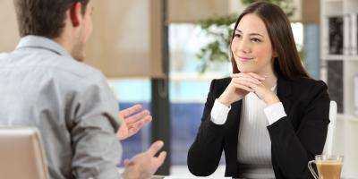 5 FAQ About Divorce Law in Connecticut, West Hartford, Connecticut
