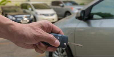 Which Used Cars Are Your Best Options?, Union, Ohio