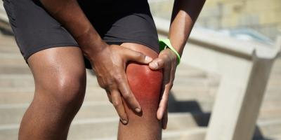 Why Joint Replacements Can Fail & How to Avoid It, Kenai, Alaska