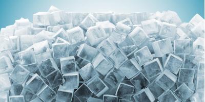 How to Repair a Refrigerator's Icemaker, Trinity, North Carolina