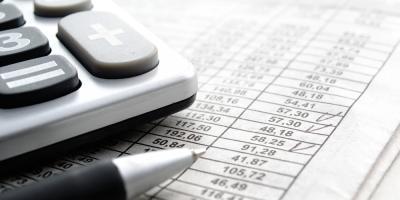Why Careful Tax Preparation Is So Important, Jordan, Minnesota