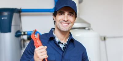 5 Common Drain Issues That Require a Professional Plumber, Coldwater, Mississippi