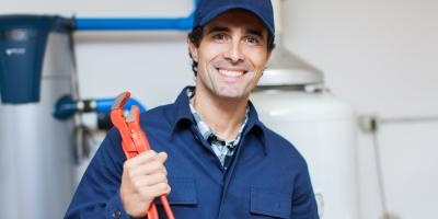 How Often Should a Plumber Inspect Your System?, Columbia, Missouri