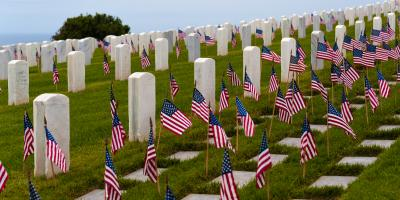 3 Tips for Planning a Military Funeral, Honolulu, Hawaii