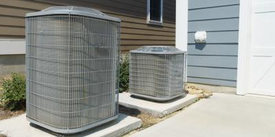 3 Tips to Find a HVAC Company You Can Trust, Mooresville, North Carolina