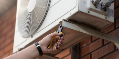 What to Look for in a Quality HVAC Technician, Chelsea, Michigan