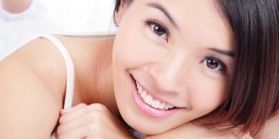 3 Most Popular Cosmetic Dentistry Procedures, Texarkana, Arkansas