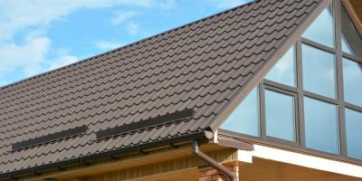 Roofing Installation Company Explains 3 Common Roof Problems, Kannapolis, North Carolina