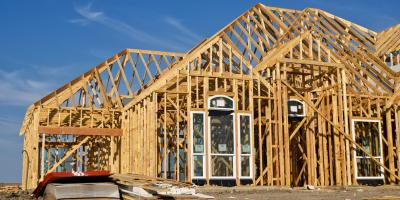 Home Construction Experts Share a Simple Timeline of Building a New Home, Lawrenceburg, Indiana