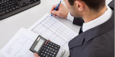 3 Reasons Why Getting Help With Your Taxes Is Better Than Filing Online, Jacksonville, Arkansas