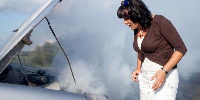 4 Common Radiator Problems , Geneseo, New York