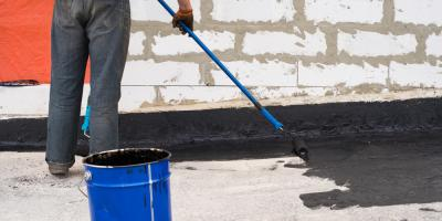 Seal Coating vs. Asphalt Paving: Which Is Right for You?, Long Lake, Minnesota