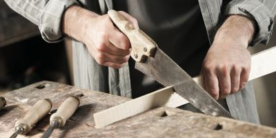 5 Tips to Use a Hand Saw Properly , Port Jervis, New York