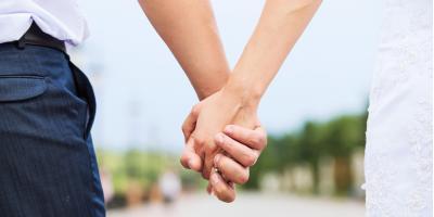 3 Organizing Tips for Newlyweds, Greensboro, North Carolina