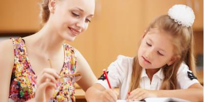 4 Signs Your Child Could Benefit From a Math Tutor , Hackensack, New Jersey
