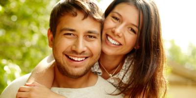3 Tips for a Healthy Smile That Lasts, Wisconsin Rapids, Wisconsin