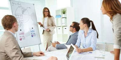 What's the Difference Between a PEO & an ASO?, Honolulu, Hawaii