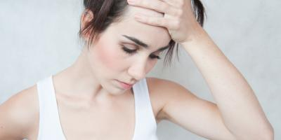 Can a Chiropractor Help With Anxiety?, Ruidoso, New Mexico