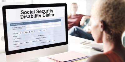 3 Myths About Social Security Disability Benefits You Shouldn't Believe , Hot Springs, Arkansas