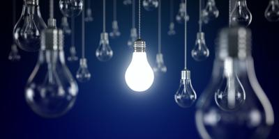 Flickering Lights: When You Need the Assistance of a Residential Electrical Contractor, Willington, Connecticut