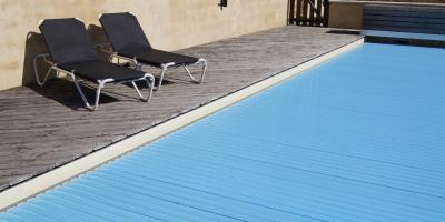 3 Reasons to Call a Pro for Winter Pool Maintenance, Lexington-Fayette, Kentucky