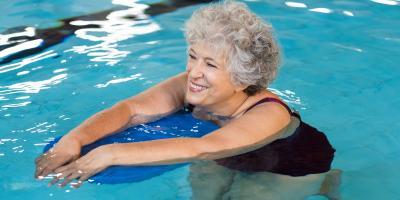 4 Ways to Relieve Arthritis Pain, Campbellsville, Kentucky
