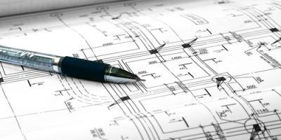 How to Choose a Floor Plan for Your New Home, Loveland, Ohio