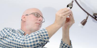 3 Tips for Improving Household Energy Efficiency This Spring, Lincoln, Nebraska