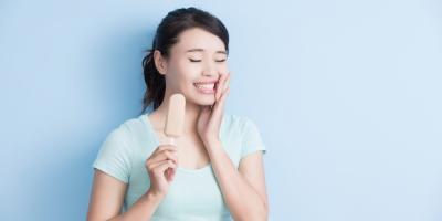 4 Important Facts About Cavities You May Not Know, Brighton, New York