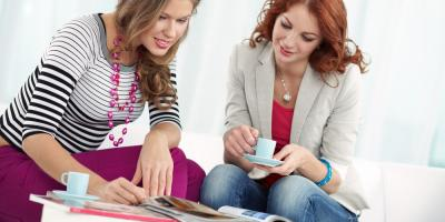 Why Hire a Locally Owned Printing Company?, Frankfort, Kentucky