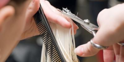 3 Important Reasons You Need Regular Haircuts, Milford, Connecticut
